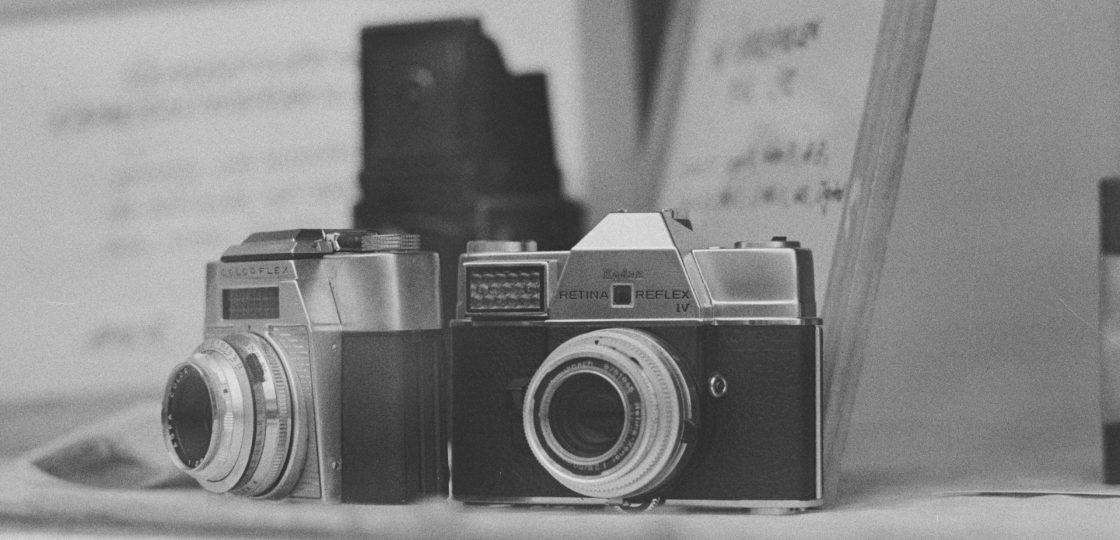 fotopalyazat_eredmeny