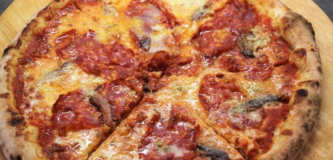 pizza-5149846_960_720